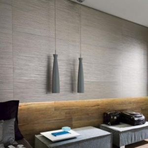 Porcelanosa Irish Tiles
