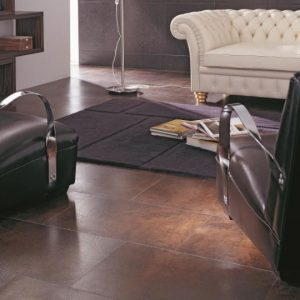 Porcelanosa Ironker Tiles