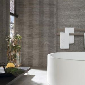 Porcelanosa Japan Tiles