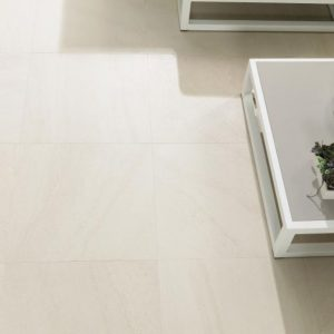 Porcelanosa Kaos Tiles