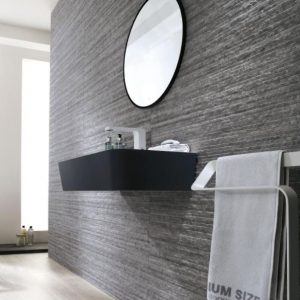 Porcelanosa Laja Tiles