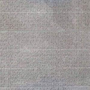 Porcelanosa Line Tiles