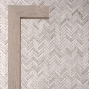 Porcelanosa Lines Tiles