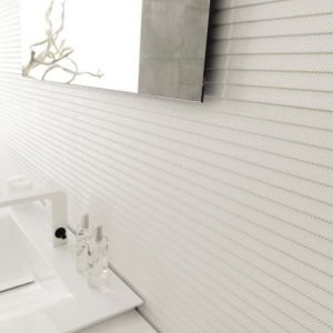Porcelanosa Luca Tiles