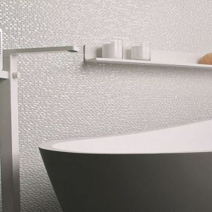 Porcelanosa Madison Tiles