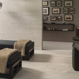 Porcelanosa Manhattan Tiles