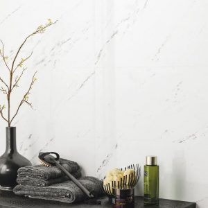Porcelanosa Marmol Toscana Tiles
