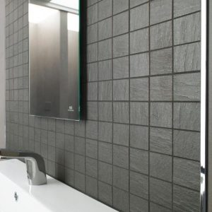 Porcelanosa Max Tiles