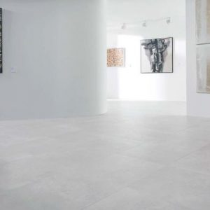 Porcelanosa Microcemento Tiles
