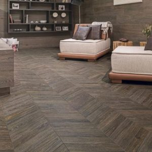 Porcelanosa Minnesota Tiles