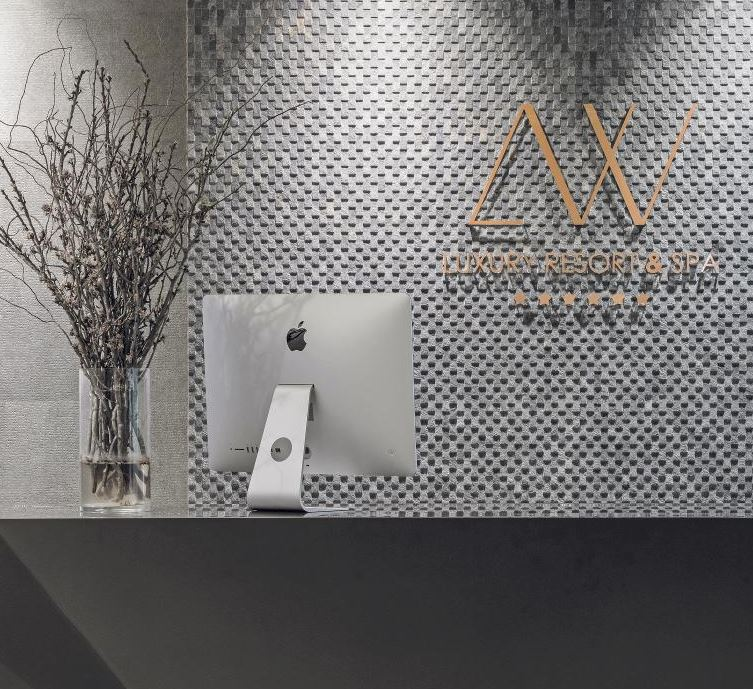 Porcelanosa Mirage Tiles