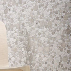 Porcelanosa Moon Tiles