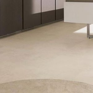 Porcelanosa Munich Tiles