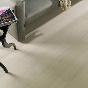 Porcelanosa New York Tiles