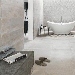 Porcelanosa Newport Tiles