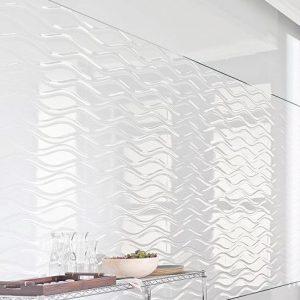 Porcelanosa Oman Tiles