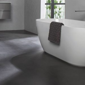 Porcelanosa On Tiles