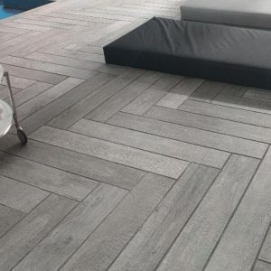 Porcelanosa Oxford Tiles