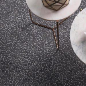 Porcelanosa Paradise Tiles