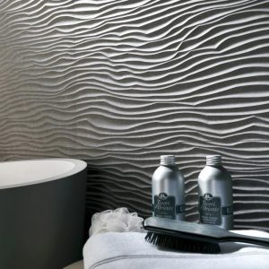 Porcelanosa Park Tiles