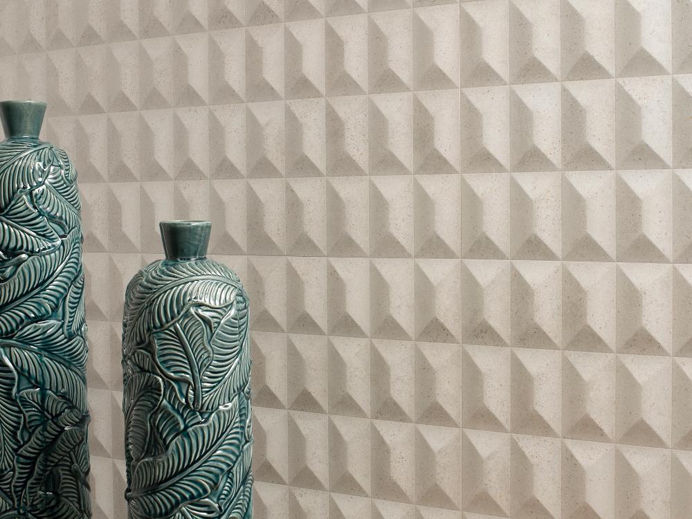 Porcelanosa Tahiti Vela Smoked 45 x 120 cm