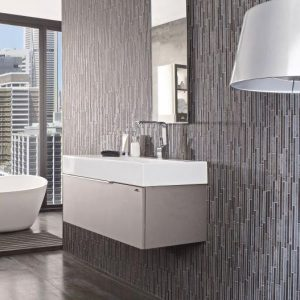Porcelanosa Queens Tiles