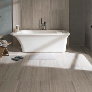 Porcelanosa Ramsey Tiles