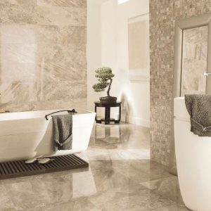 Porcelanosa Recife Tiles