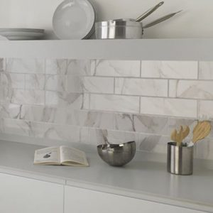 Porcelanosa Riverside Tiles