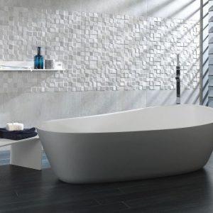 Porcelanosa Rodano Tiles