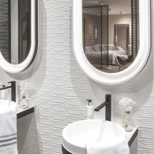 Porcelanosa Roma Tiles