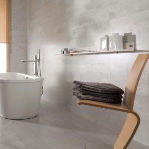 Porcelanosa Ruggine Tiles