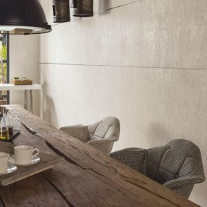 Porcelanosa Safari Tiles