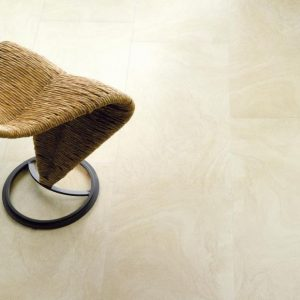 Porcelanosa Sand Stone Tiles