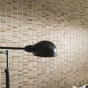 Porcelanosa Selene Tiles