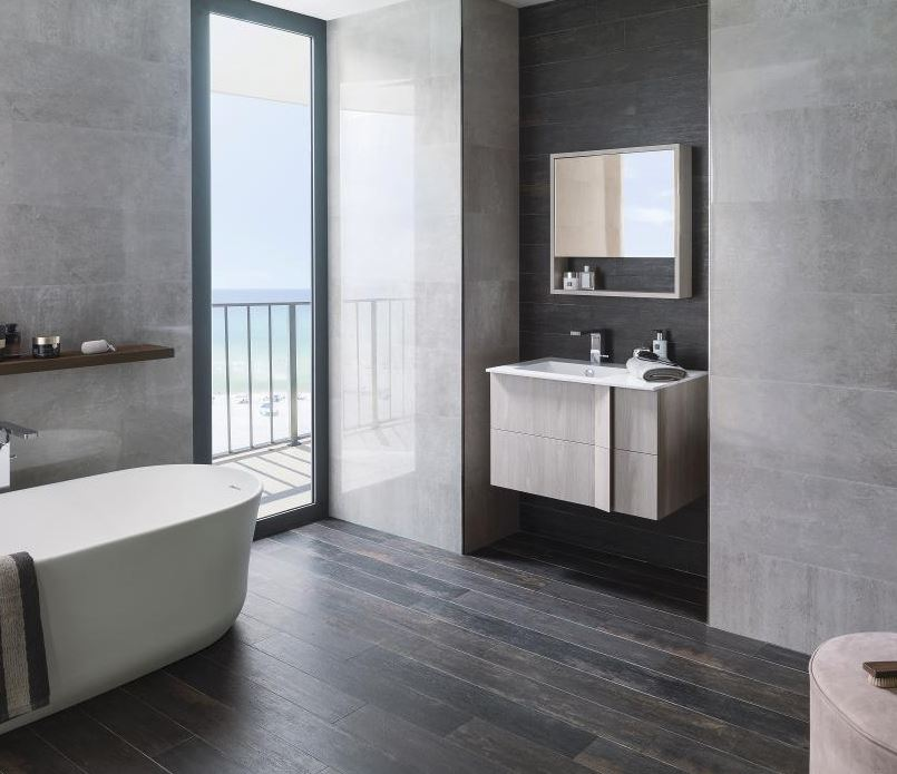 Porcelanosa Sena Tiles
