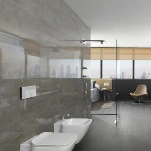 Porcelanosa Shine Tiles