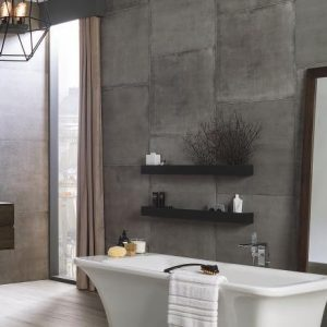 Porcelanosa Soho Tiles