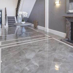 Porcelanosa Soul Tiles