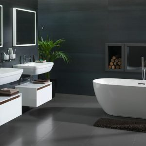 Porcelanosa Studio Tiles
