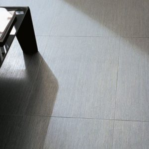 Porcelanosa Tissue Tiles