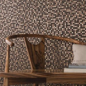 Porcelanosa Treasures Tiles