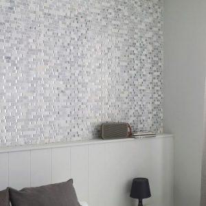 Porcelanosa Trend Tiles