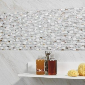 Porcelanosa Tribal Tiles