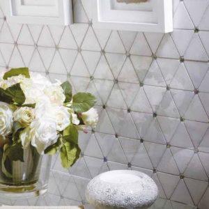 Porcelanosa Victorian Tiles