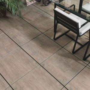 Porcelanosa West Tiles