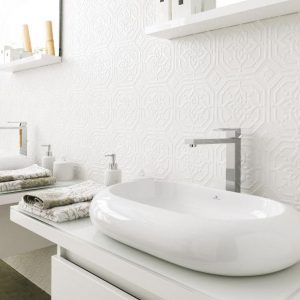 Porcelanosa Zoe Tiles