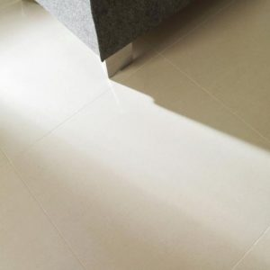 Porcelanosa Zone Tiles