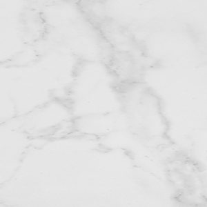 Porcelanosa Carrara Blanco Brillo 43.5 x 43.5 cm