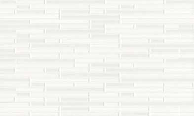 Porcelanosa Manhattan Blanco 20 x 33.3